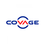covage