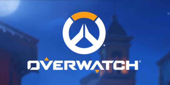 Image du tournoi Overwatch - Xbox One