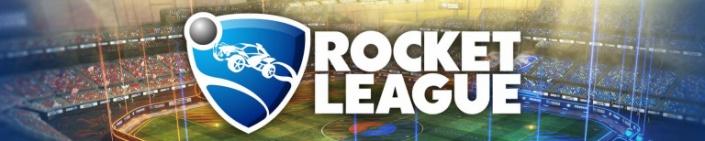 Image du tournoi Rocket League