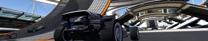 Image du tournoi TrackMania² Stadium FullSpeed