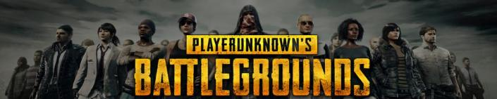 Image du tournoi PLAYERUNKNOWN'S BATTLEGROUNDS