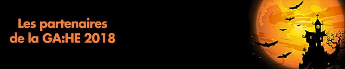 Image d'illustration de la news Les partenaires de la GA:HE 2018