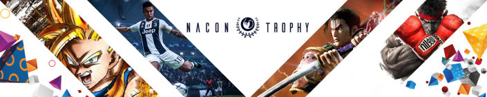 Image d'illustration de la news Les NACON Trophy