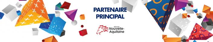 Image d'illustration de la news La Région Nouvelle-Aquitaine devient partenaire principal de la GA2019