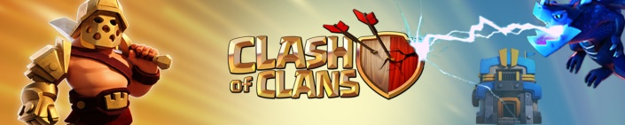 Image du tournoi Clash of Clans