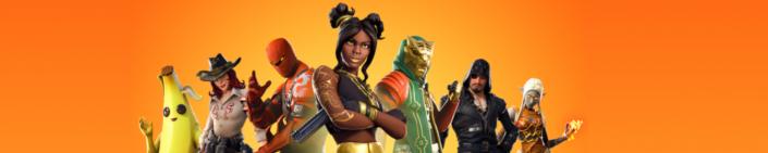 Image du tournoi Fortnite Duo
