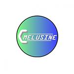 Logo de l'activité Collectif Mélusine