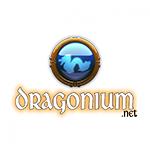 Logo de l'activité Dragonium