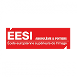 Logo de l'activité ÉESI
