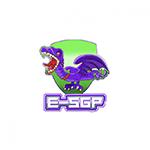 Logo de l'activité E-Sport Grand Poitiers