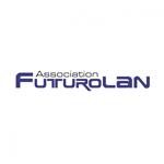 Logo de l'activité FuturoLAN