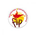 Logo de l'activité FLIP