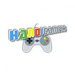 Logo de l'activité HandiGamer