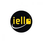 Logo de l'activité IELLO