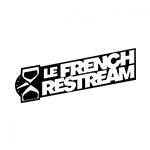 Logo de l'activité Le French Restream