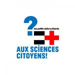 Logo de l'activité Les Petits Debrouillards
