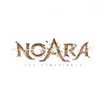 Logo de l'activité NOARA