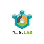 Logo de l'activité Parth Lab