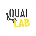 Logo de l'activité Quai Lab