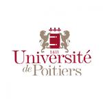 Logo de l'activité Université de Poitiers
