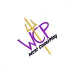 Logo de l'activité West CoastPlay