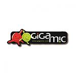 Logo de l'activité GIGAMIC