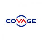 Logo du partenaire Covage