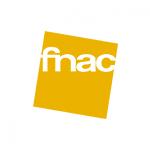 Logo du partenaire FNAC