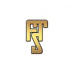 Logo du partenaire FST