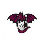 Logo du partenaire Gamers League