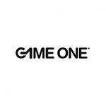 Logo du partenaire Game One