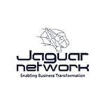 Logo du partenaire Jaguar Network