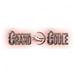 Logo du partenaire La Grande Goule