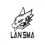 Logo du partenaire Club ENS'MA