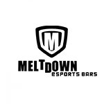 Logo du partenaire Meltdown