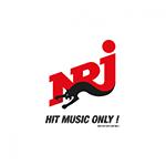Logo du partenaire NRJ