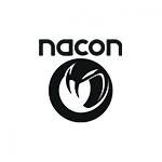 Logo du partenaire NACON