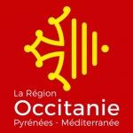 Logo du partenaire La Région Occiatnie