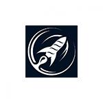 Logo du partenaire Rocket Baguette