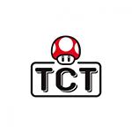 Logo du partenaire TCT