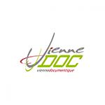 Logo du partenaire Vienne Doc