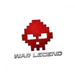 Logo du partenaire War Legend