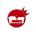 Logo du partenaire Canapé Fight