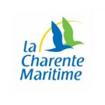 Logo du partenaire Charente-Maritime