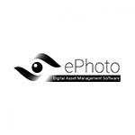 Logo du partenaire ePhoto