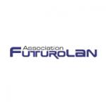 Logo du partenaire FuturoLAN