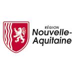 Logo du partenaire Région Nouvelle Aquitaine