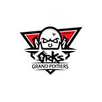 Logo du partenaire orKs Grand Poitiers