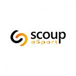 Logo du partenaire Scoup Esport